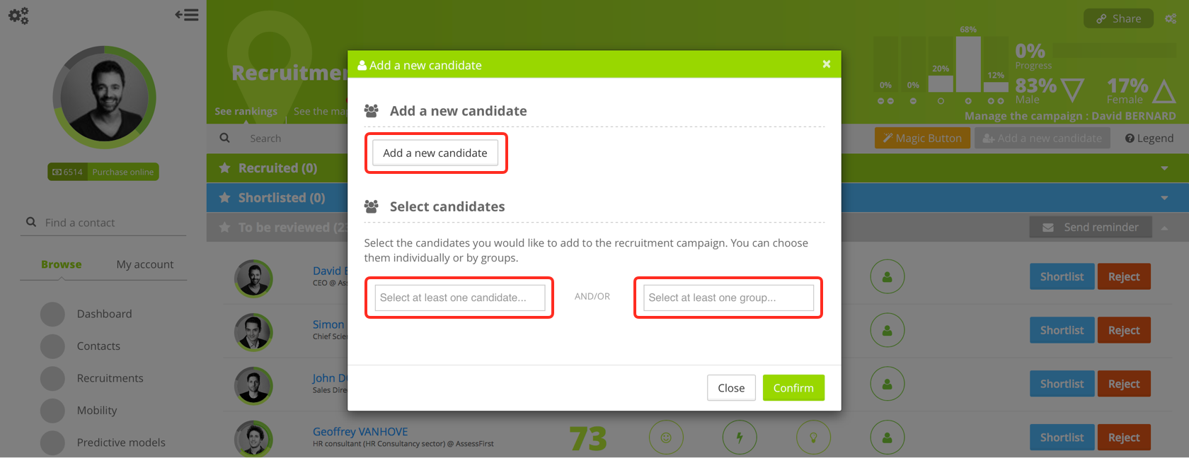 recruitment-campaigns-add-candidate-2.png